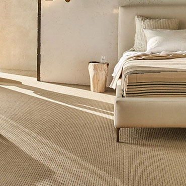 Anderson Tuftex Carpet in Herndon, VA