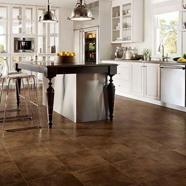 Armstrong Sheet Vinyl Floors in Herndon, VA